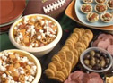 How-To Video: Big Game Snackers