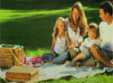 How-To Video: Easy Summer Picnic